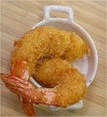 cours de cuisine aphrodisiaque cuisine aphrodisiaque beignets de crevettes au gingembre essor