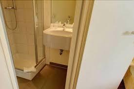 hotel montana limburg in limburg a d lahn hotels