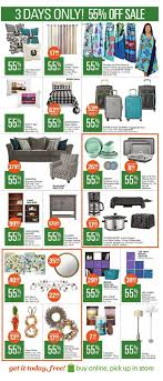 Current Shopko Flyer 03.14.2019 - 03.16.2019 | Weekly-ads.us Big Joe Megahh Bean Refill 100 Liter Single Pack Walmartcom Shopko Facebook Sh Current Flyer 11252018 11282018 Weeklyadsus 112018 11232018 650231968695 Upc Comfort Research Dorm Bag Chair Shop Baxton Studio Phanessa Midcentury Brown Faux Leather Accent Bedding Ideas New Bed In A For Vintage House Decobed 102019 02132019 Srtmax Products Pinterest Bag Ottoman Ediee Home Design Chairs Allstar Baseball Shopkocom Kids Room