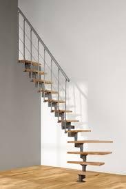 escalier chez brico depot construction maison béton armé