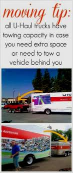 The Fight Against U Haul 20 Ft Truck Dimensions - Truck And Trailer