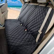 GELOO Bench Car Seat Cover Protector Waterproof, Heavy-duty And ... Smitttybilt Gear Jeep Seat Covers Interior Youtube Super High Back Cover 35 Inch Back Equipment Llc Dog Car For Pets Pet Hammock 600d Covercraft F150 Front Seatsaver Polycotton For 2040 Seating Companies Design New Seats Heavyduty Vehicle Applications Universal Pu Leather Heavy Duty Truck Van Digital Camo Custom Made Protector Chartt Fast Facts Saddle Blanket Unlimited Best The Stuff