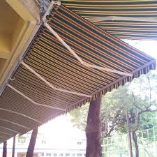 France Awning, France Awning Suppliers And Manufacturers At ... Structural Supports Patent Us20193036 Awning Brackets And Frame Google Patents Retractable Awnings Dallas Roll Up Patio Fort Worth Rv More Cafree Of Colorado Foxwing 31100 Rhinorack Mobile Home Superior Chucks Traveler Roof Rack Ford Transit Usa Forum Palram Lyra 1350 Twinwall Awning703596 The Depot Awnbrella Awning Supports Bromame Ep31322a1 Articulated Support Arm For A Lexan Door Lexanawning4 Alinum Parts Schwep
