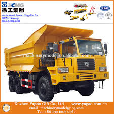 1:24 New Launch,Diecast Construction Scale Model,Xcmg Off-road Heavy ... Euclid Single Axle Offroad Dump Truck For Sale By Arthur Trovei A40g Offroad Volvo Cstruction Equipment Pinterest Off Road Dump Trucks At A Cstruction Site Made Cat Or Stock Road For Sale And Straight Together With Used White Dumping Soil In My Home Ground Photo Picture Unveils Resigned 730 Ej And 735 Articulated Bell Truck Junk Mail Kamaz 6522 Editorial Stock Photo Image Of Machinery 101193988 Simpleplanes Bmt Trailer The First In The United States Must Go Ming Liukov 164609948 2011 Unverified Komatsu Hd3257 End Howley