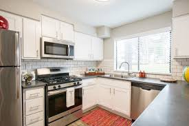 Mills Pride Cabinets Instructions by 20 Best Apartments In Marietta Ga With Pictures