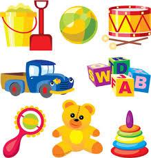 vector children toys box free vector download 4 447 free vector