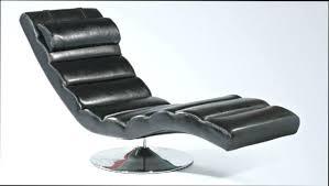 fauteuil relax cuir ikea fauteuils relax ikea voici ma saclection de fauteuil relax pour
