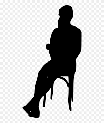 Free Png Sitting In Chair Silhouette Png Images Transparent ... Hot Chair Transparent Png Clipart Free Download Yawebdesign Incredible Daily Man In Rocking Ideas For Old Gif And Cute Granny Sitting In A Cozy Rocking Chair And Vector Image Sitting Reading Stock Royalty At Getdrawingscom For Personal Use Folding Foldable Rocker Outdoor Patio Fniture Red Rests The Listens Music The Best Free Clipart Images From 182 Download Pictogram Art Illustration Images 50 Best Collection Of Angry