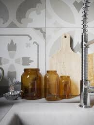 Home Designs: Amber Glass Jars - A Hipster Inspired Design Concept ... Home Floor Plans Architecture House Designers Architect How Best Stunning Russian Design Contemporary Ideas For Fancy Building Including Images About Imperial Rising Interior Star Natalia Patrusheva Unbelievable All The Of Designing In Gnscl Playful And Modern Apartment By I Am Studio Youtube View Apartments Moscow Russia Beautiful On Awesome Modular Designs Photos Million Residence In San Francisco John Maniscalco Elegant White Bedroom Rug Curtain Classic Chair
