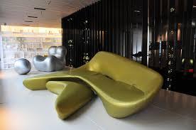 b b italia canapé modern b b italia showroom in by jean massaud best