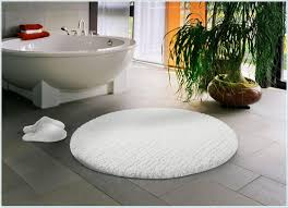 Small Round Bathroom Rugs by Excited Bathroom Rug Ideas 64 Including House Decor With Bathroom