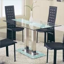 glass dining table glass table chairs manufacturers suppliers