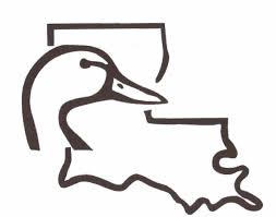 100 Duck Decals For Trucks 10 S Unlimited Louisiana Car Truck Laptop Window Sticker