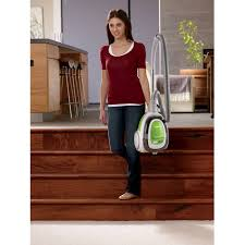 Bissell Total Floors Pet Manual by Bissell Hard Floor Expert Canister Vacuum 1154w Walmart Com