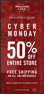 Black Friday Sales Abercrombie / Nordstrom Tory Burch Sale Shoes Sonstige Coupons Promo Codes May 2019 Printable Kids Coupons Active A F Kid Promotion Code Wealthtop And Discounts Century21 Promo Code Pour La Victoire Heels Ones Crusade Against Abercrombie Fitch And The Way Hollister Co Carpe Now Clothing For Guys Girls Zara Coupon Best Service Abercrombie Store Locations Ipad 4 Case Lifeproof Black Friday Sales Nordstrom Tory Burch Sale Shoes Kids Jeans Quick Easy Vegetarian Recipes Canada Coupon Good One Free