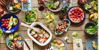 manger équilibré sans cuisiner bien manger sans en faire tout un plat questions de forme