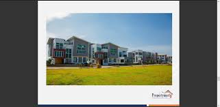 3 Or 4 Bedroom Houses For Rent by 4 Bedroom Duplex Houses For Sale Citiview Estate Arepo U2013 Real