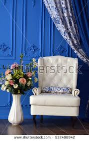 blue chairs stock images royalty free images vectors
