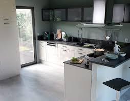 castorama peinture meuble cuisine castorama cuisine kadral seigle une cuisine fonctionnelle et