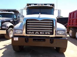 2012 MACK GRANITE GU713 DUMP TRUCK, VIN/SN:1M2AX04Y1CM012585 - T/A ... 2002 Mack Granite 6x4 Dump Truck Semi Tractor Cstruction Dumptruck 5616x3744 Picture For Desktop Mack Granite Wallpaperscreator 360 View Of 3d Model Hum3d Store Spotlight Pictures Of A Amazon Com Bruder Mack Amazoncom Halfpipe Toys Games 2006 Texas Star Sales 2007 Granite Cv713 For Sale Auction Or Lease Ctham Granitecv713 United States 2003 Dump Trucks Sale W Snow X0019d8hpd Ytown Truckingdepot Not Your Average Ride And Drive News