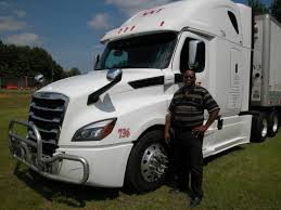 NNT Transportation | Hiring CDL Drivers | Truck Driver Jobs Unfi Careers Kevin R Westmoreland Trucking Company Inc No Job Too Big Or Hollywood Trucks Llc Cdllife Transco Lines Team Driver Job And Get Results For Doctors Office Jobs In Atlanta Ga Truck Driving Walmart Navajo Express Heavy Haul Shipping Services Freymiller A Leading Trucking Company Specializing In Highway Emergency Response Operators Wikipedia Drivers Comcar Industries Atl Launches Truckpass To Improve Customer Service Grow Air Cargo Drivejbhuntcom Ipdent Contractor Search At