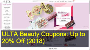 ULTA Beauty Coupons: Up To 20% Off (2018) Gorgeous Hair Event Ulta Beauty 20 Off Ulta Coupon October 2019 Zappos Coupons And Promo Codes September Off Universal One Nonprestige Item Online Skin Beauty Mall Code Recent Discounts Shipping Ccinnati Ohio Great Wolf Lodge 21 Stores You Shouldnt Shop Unless Have A Coupon The Promo 2018 Snappy Nails Broomfield Battery Mart Everything April Ulta 7 Best 350 Sep Honey Apple Discount For Teachers Inksmile Com