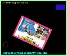 teds woodworking package free download 113022 woodworking plans