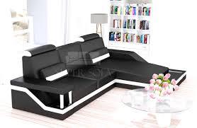canap avec biblioth que int gr e avec biblioth que int gr e 13 salon pas cher achat et vente canape