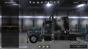 Batman Truck Skin ATS - American Truck Simulator Mod | ATS Mod Wheel Configurator For Car Truck Suv And Wheels Onlywheels 2019 Ford Ranger Midsize Pickup The Allnew Small Is Breaking News 20 Jeep Gladiator Is Live Peterbilt Unique 3d Daf Nominated Prestigious Truck Configurator Arouse Exploding Emotions Viscircle Trucks Limited Ram 1500 Now Online Offroadcom Blog American Simulator Trailer Custom Gameplay Build Your Own Chevy Silverado Heres How You Can Spend Remarkable Lebdcom