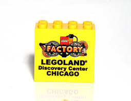 Legoland Discovery Center Coupon : Gasparilla Coupon Code Instrumentalparts Com Coupon Code Coupons Cigar Intertional The Times Legoland Ticket Offer 2 Tickets For 20 Hotukdeals Veteran Discount 2019 Forever Young Swimwear Lego Codes Canada Roc Skin Care Coupons 2018 Duraflame Logs Buy Cheap Football Kits Uk Lauren Hutton Makeup Nw Trek Enter Web Promo Draftkings Dsw April Rebecca Minkoff Triple Helix Wargames Ticket Promotion Pita Pit Tampa Menu Nume Flat Iron Pohanka Hyundai Service Johnson