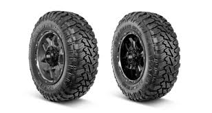 Yokohama All Terrain Truck Tire Proline Bfgoodrich Allterrain Ta Ko2 22 Crawler Truck Tire Bf Goodrich Ko2 All Terrain Sale Tires Rims New Bridgestone Dueler At Revo 3 Lt31575r16 127r Allseason China Whosale Best Tire13r225 Tubeless Tyre For Winter Review Simply The Best Create Your Own Stickers Tire Stickers Destroyer 26 2 Clod Buster Front Download Images Of Tuff Aftermarket Wheels Cversion Igloo 60qt Or Similar Coolers Coopers Discover Xt4 Debuts Canada Business The