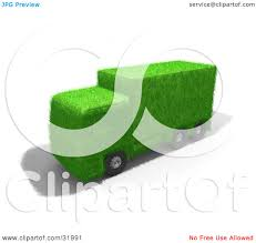 Clipart Illustration Of A Big Rig Truck Made Of Green Grass ... Why Choose Cali Carting For Your Waste Management Needs Because Ecofriendly Contracting Home Mccamment Custom Vehicle Graphics Gsc 100 900 Series Wooden Toy Truck Baby Wood Plain Gift For China Eco Friendly Waterproof Pvc Cover Fabric Tarpaulin Bay Drivers In Minnesota Get The Chance To Go Green Pssure Force And Steam Washing Regina Southern Trucks Unadapted Enabling Devices Electric Powered Alternative Fuelled Medium Heavy New Facelift Ecofriendly Jungheinrich Hydrostatic Drive Audi Sport Relies On Mans Ecofriendly Trucks Man Germany Ecobox It Plastic Moving Boxes Baltimore