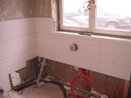 der badeinrichter bad aus einer im rhein gebiet