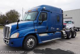 2009 Freightliner Cascadia Semi Truck | Item DA1407 | SOLD! ... Freightliner Scadia For Sale Find Used Cascadia Specifications Trucks Evolution Overview Youtube 2018 Skin Mod American Truck Simulator Mod Big Rig Interiors Pinterest Unveils New Truck The Tomorrows Semi New 72rr Jk5976 Daimler Recalls More Than 4000 Over Potential Brake Light 2012 Freightliner Tandem Axle Daycab For Sale 8863 2019 126 1395