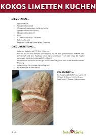 keto küche ketogene rezepte und tipps posts