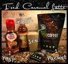 It Works Butter Keto Coffee Recipe Buttercoffeerecipe Ketocoffeerecipe