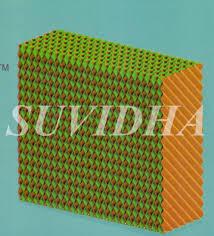 Dresser Rand Group Inc Ahmedabad by Evaporative Celpad Evaporative Celpad Suvidha Air Engineers