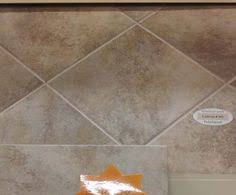 Lamosa Tile Home Depot by Daltile Grand Cayman Oyster 12 In X 12 In Porcelain Floor And