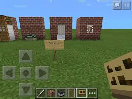 Minecraft Tips & Tricks for a Perfect Home 38 Steps