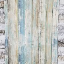 Blue Distressed Barnwood Plank Wood Peel And Stick Wallpaper ... Barn Wood Brown Wallpaper For Lover Wynil By Numrart Images Of Background Sc Building Old Window Wood Material Day Free Image Black Background Download Amazing Full Hd Wallpapers Red And Wooden Wheel Mudyfrog On Deviantart Rustic Beautiful High Tpwwwgooglecomblankhtml Rustic Pinterest House Hargrove Reclaimed Industrial Loft Multicolored Removable Papering The Wall With Barnwood Home On The Corner Amazoncom Stikwood Weathered 40 Square Feet Baby Are You Kidding Me First This Is Absolutely Gorgeous I Want