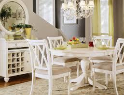 dining stunning stylish dining room buffet ideas stunning