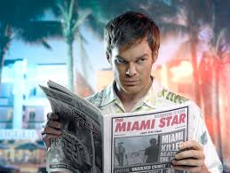 100 Dexter Morgan Apartment 10 Miami Sites Made Famous In WhereTraveler