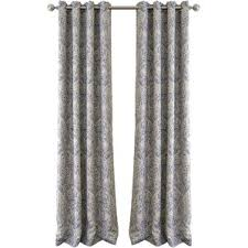 Joss And Main Curtains by Curtains U0026 Drapes Joss U0026 Main