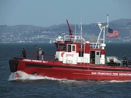 Phoenix (fireboat) - Wikipedia Usa San Francisco Fire Engine At Golden Gate Stock Photo Royalty Color Challenge Fire Engine Red Steemkr Dept Mcu 1 Mci On 7182009 Train Vs Flickr Twitter Thanks Ferra Truck Sffd Youtube 2 Assistant Chiefs Suspended In Case Of Department 50659357 Fileusasan Franciscofire Engine1jpg Wikimedia Commons Firetruck Citizen Photos American Lafrance Eagle Pumper City Tours Bay Guide Visitors 2018 Calendars Available Now Apparatus
