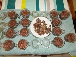 recette de pate de cagne en bocaux 28 images terrine de cagne