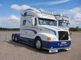 Volvo Dealers Columbus Ohio ] | Volvo Dealership Columbus Ohio 2018 ... East Pat Obrien Chevrolet In Willoughby Hills Serving Mentor Truck Dealerss Youngstown Ohio Dealers Travel Trailers For Sale Specialty Rv Sales Used Small Trucks In Complex Parts Toyota 1923 Grambernstein Dealer Data Sheet Motor Cars Sale Medina At Southern Select Auto For Akron Oh Vandevere New Pickup Jack Maxton Is The Chevy Columbus Cars The Best The Usa Northern Peterbilt Gaiers Chrysler Dodge Jeep Vehicles Fort Loramie Rocket Shelby Ashland Mansfield Willard