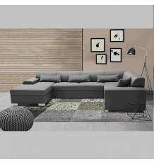 canape d angle bois canapé d angle darwin canapé d angle design boutique meubles design