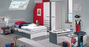 conforama chambre bébé complète chambre fille conforama idées décoration intérieure farik us