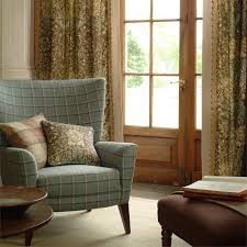 Curtain Materials In Sri Lanka style library the premier destination for stylish and quality