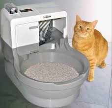 best cat litter boxes best self cleaning litter box for 2017 list of the top selling